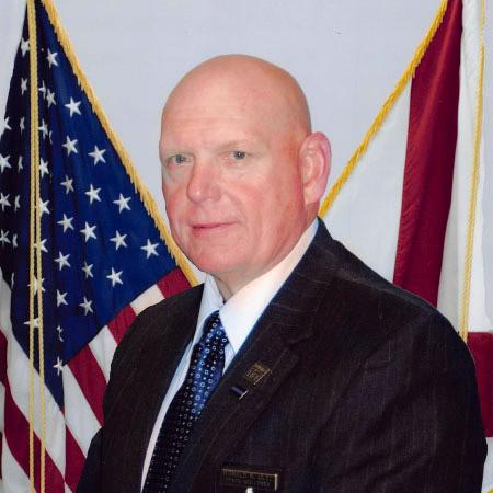 Ronald Ultz