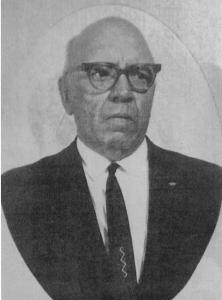 T.L. Blakemore